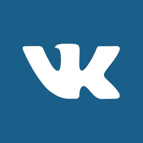 гр. Менты (из ВКонтакте)